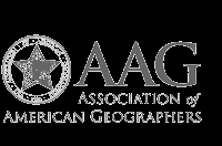 association-of-american-geographers-aag