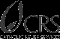 catholic-relief-services