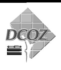 dc-zoning