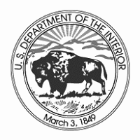 department-of-interior