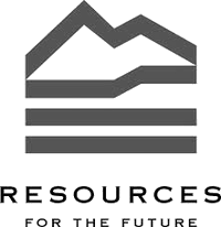 resources-for-the-future