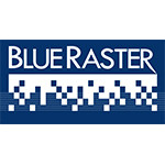 blueraster-WithoutBevel