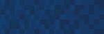 blueraster_pattern1500x500_thumb