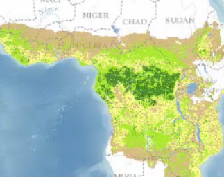 Atlas of Forest Landscape Restoration Opportunities