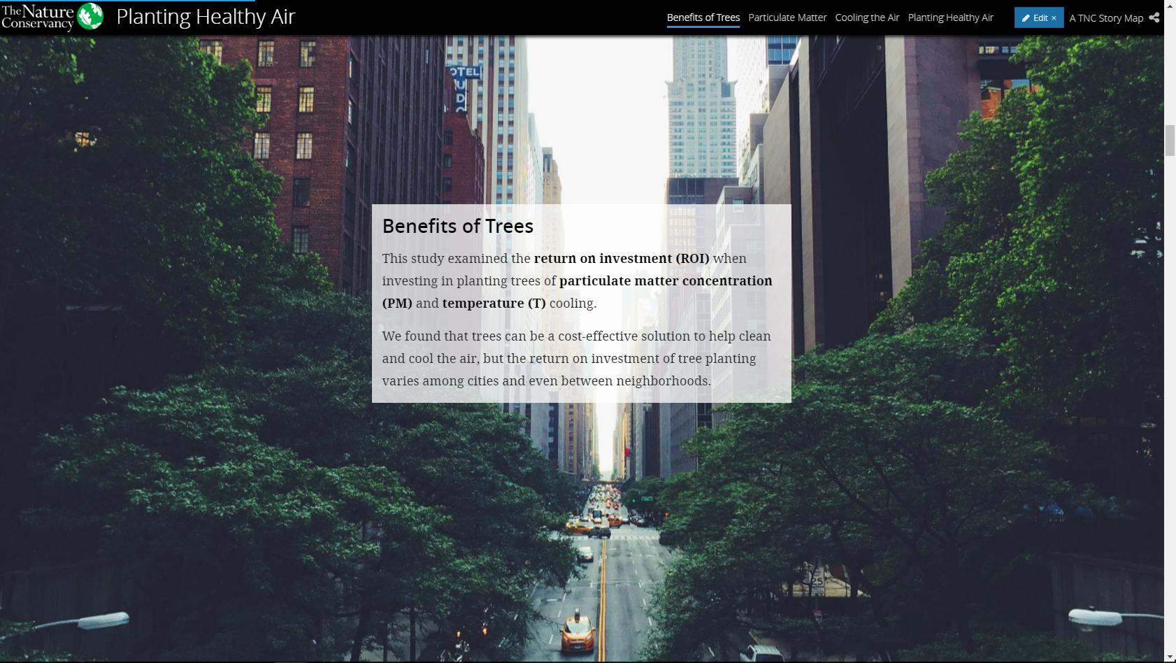 tncstorymap_benefitsoftrees