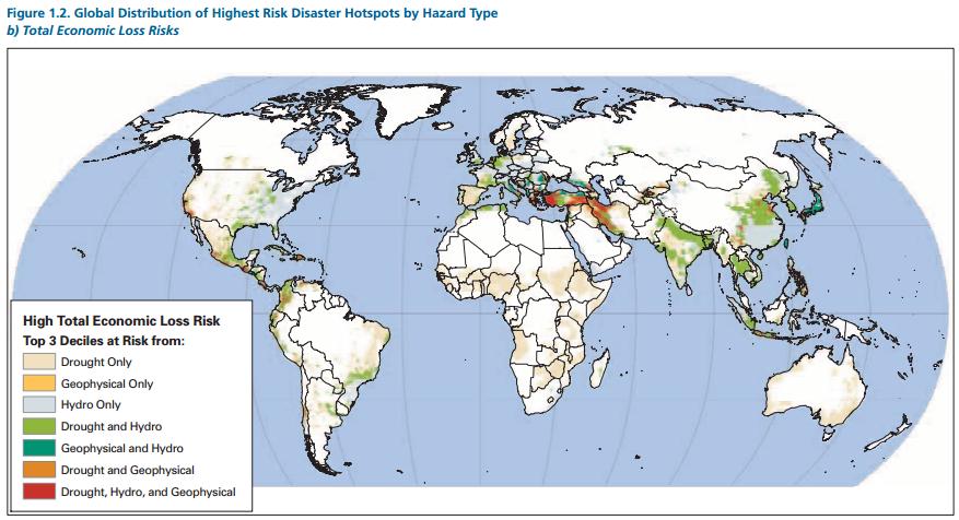 worldbank_hotspots_mapi