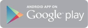 android-app-on-google-play_1
