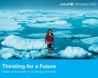 Thirsting for a Future: UNICEF