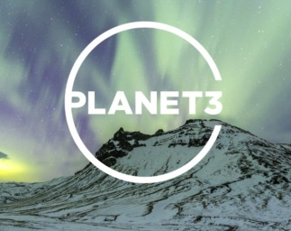 Inspiring Student Innovation with Planet3