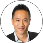 Albert Lin, Co-Founder and Chief Science Officer