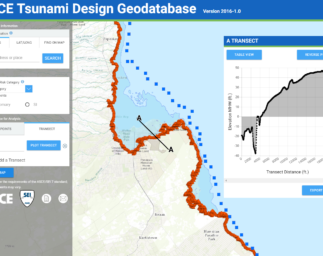 A New Chapter on Tsunami Design