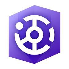 ArcGIS Hub Icon