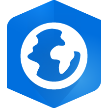 ArcGIS Pro Product Icon