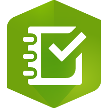 Survey123 Product Icon