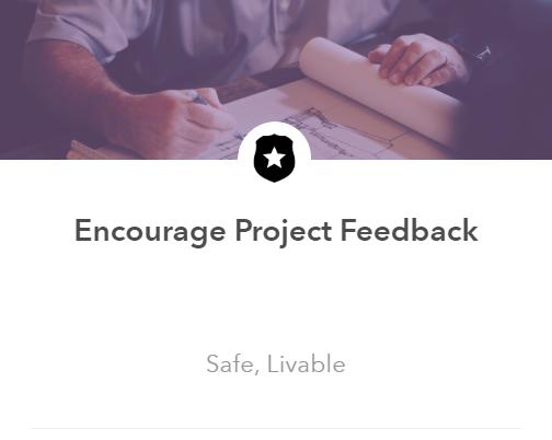 encourage_project_feedback