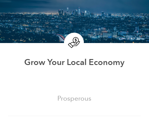 grow_local_economy