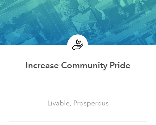 increase_community_pride
