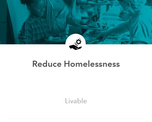 reduce_homelessness