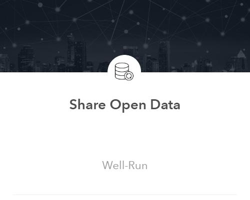 share_open_data