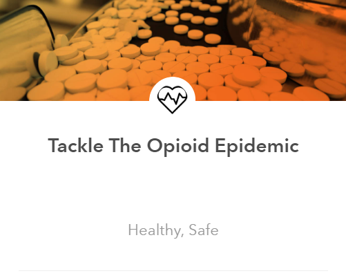 tackle_opioid_epidemic