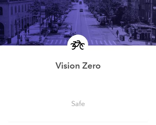 vision_zero