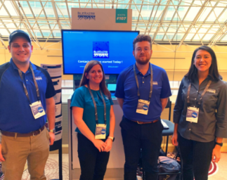 2019 Esri Mid-Atlantic User Group Conference: Five Major Takeaways from our GIS Team