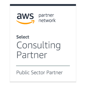 Amazon Web Service Partner
