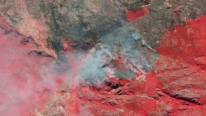 fire_western_cape_south_africa_20210228_114540_ssc6_geo-1-full
