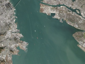 shipping_sf_bay_california_20201204_222b_2700_6m_geo-1-full