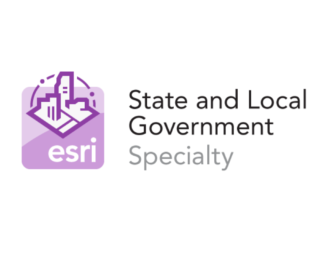 Esri State and Local Specialty: <br>Enabling Digital Communities Nationwide